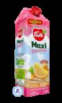 Jus d'Orange Maxi Douceur Fruité