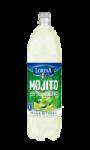 Mojito Zéro Cocktail Sans Alcool Lorina