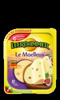 Leerdammer Le Moelleux