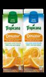 Tropicana Pure Premium Douceur