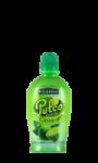 Pulco Cuisine Citron Vert