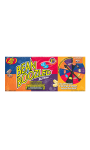 Bean Boozled 3rd Edition