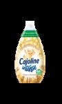 Cajoline Adoucissant Concentré Intense Trésor d'Orient 960ml 64 lavages