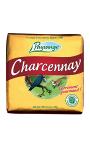Charcennay