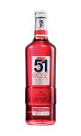 51 ROSÉ (70cl)
