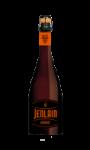 Bière Ambrée de Jenlain