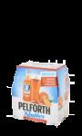 Pelforth Radler Orange-Orange Sanguine 6x25cl