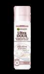 Shampooing sec délicatesse d'avoine Ultra Doux Garnier