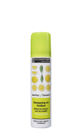 Mini shampooing sec purifiant Nectar of Beauty