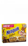 Nesquick Délice