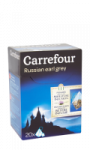 Pyramides Thé Russian Earl Grey Carrefour