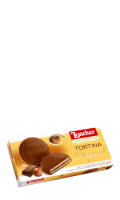 Tortina Original Loacker