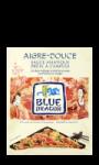 Blue Dragon Sauce Aigre Douce