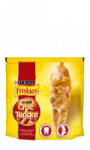 Friskies Chats Croc et tendre Purina