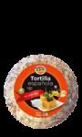 Tortilla española aux oignons Te Gusta