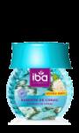 Perles parfumées Barrière de Corail IBA