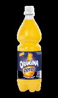Boisson Gazeuse Orange Zéro Orangina