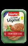 Le Bon Végétal Steak Soja & Blé Herta