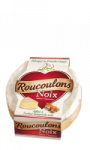 Fromage Roucoulons Noix Paysange