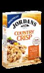 Country Crisp Fruits & Noix