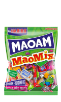Bonbons Mao Mix Maoam by Haribo