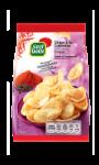 Chips à la crevette épices douces Suzi Wan