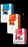 Capsules de café compatibles Dolce Gusto® Café Royal