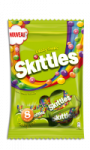 Funsize Crazy Sours Skittles