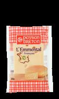 L'Emmental Français Paysan Breton