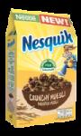 Crunchy Muesli Nesquik