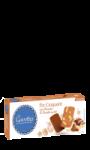 Fin Croquant Aux Amandes & Chocolat au lait Gavottes