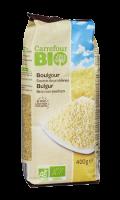 Boulgour Carrefour Bio