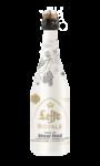 Bière Edition Saison Leffe Royale