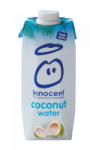 Coconut water Innocent