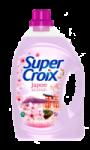 Lessive Super croix Japon