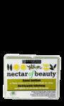 Savon tonifiant à l'huile d'olive et à l'huile essentielle de citron Nectar of Beauty