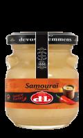 Devos Lemmens Verrine Sauce Samouraï 125ML