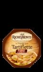 Le fromage pour Tartiflette fumé Riches Monts