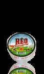 Camembert au lait cru Réo
