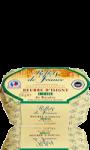 Beurre Demi-Sel Reflets de France