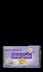 Beurre demi-sel Réduit en lactose Carrefour
