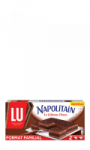 Napolitain Le Gâteau Choco Lu