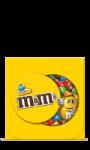 Coffret M&M's Peanut