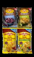 Chips Old El Paso