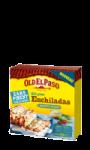 Kit pour Enchiladas Sans Piment
