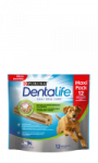 DENTALIFE MAXI - Grand chien