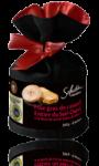 Foie gras à la fleur de sel de Salies du Béarn de canard entier IGP Sud-Ouest Carrefour