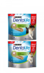 Dentalife Mini et Medium Grand Format Purina