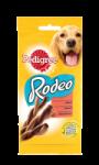 PEDIGREE Rodéo Récompense au Bœuf x8 140g