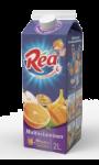 Nectar Multivitamines Réa